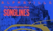 SONGLINES (video 1989)