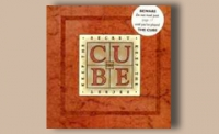 The Cube – Keep the secret (published 1995)