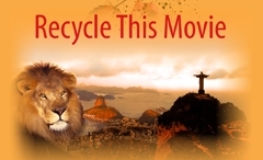 Recycle This Movie